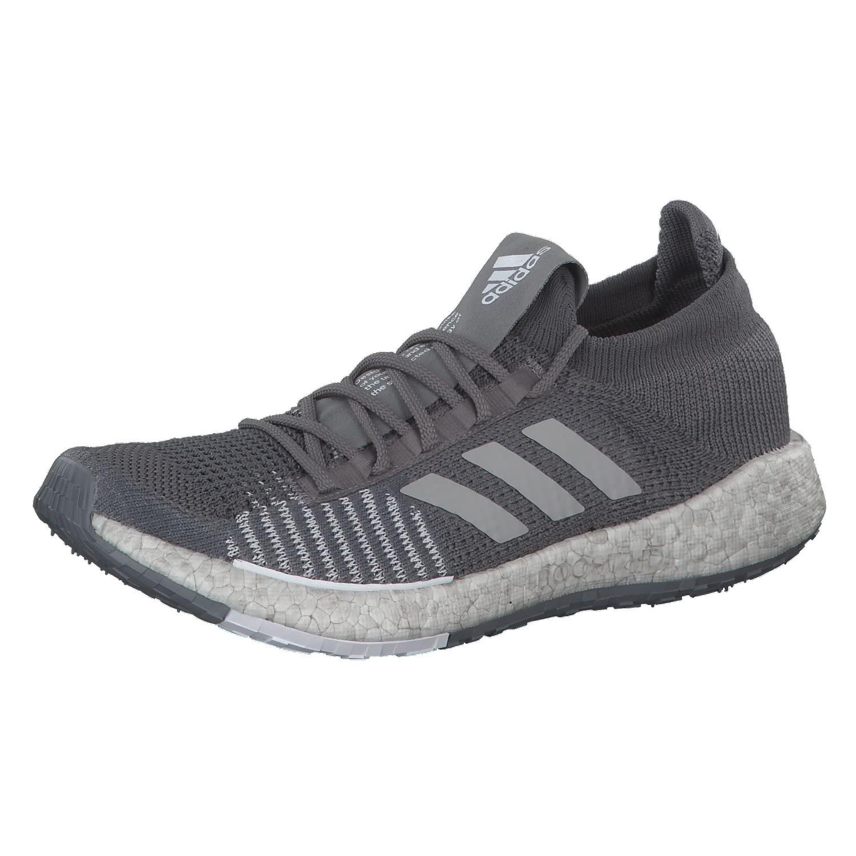 adidas Pulseboost für Herren • adidas® | Jetzt auf