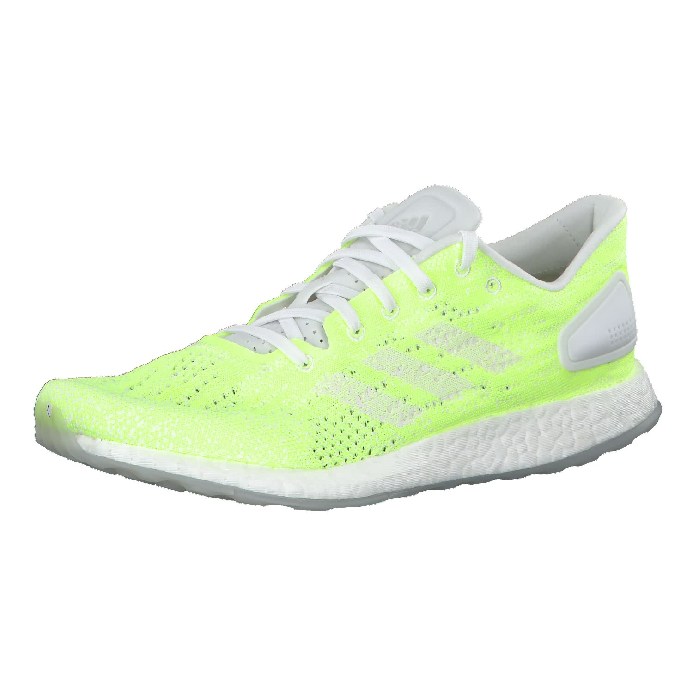 adidas Ultra Boost Ltd Schuh ftwr whiteftwr whiteftwr