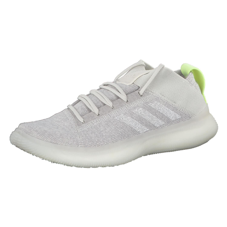 Trainingsschuhe Adidas W Pureboost Trainer Damen wvOn0ymN8