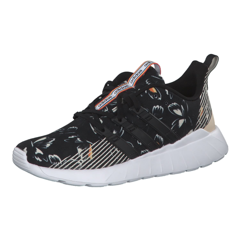 adidas CORE Damen Sneaker QUESTAR FLOW |