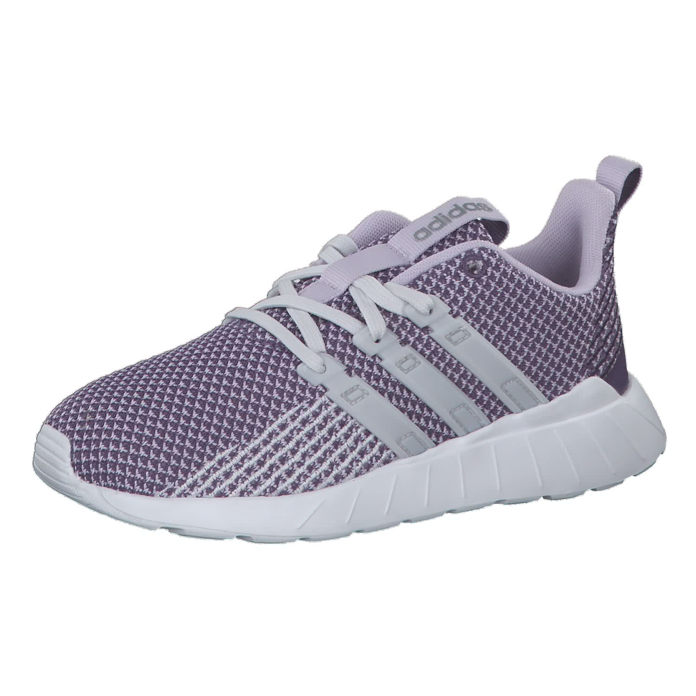 adidas Kinder Sneaker Questar Flow K  