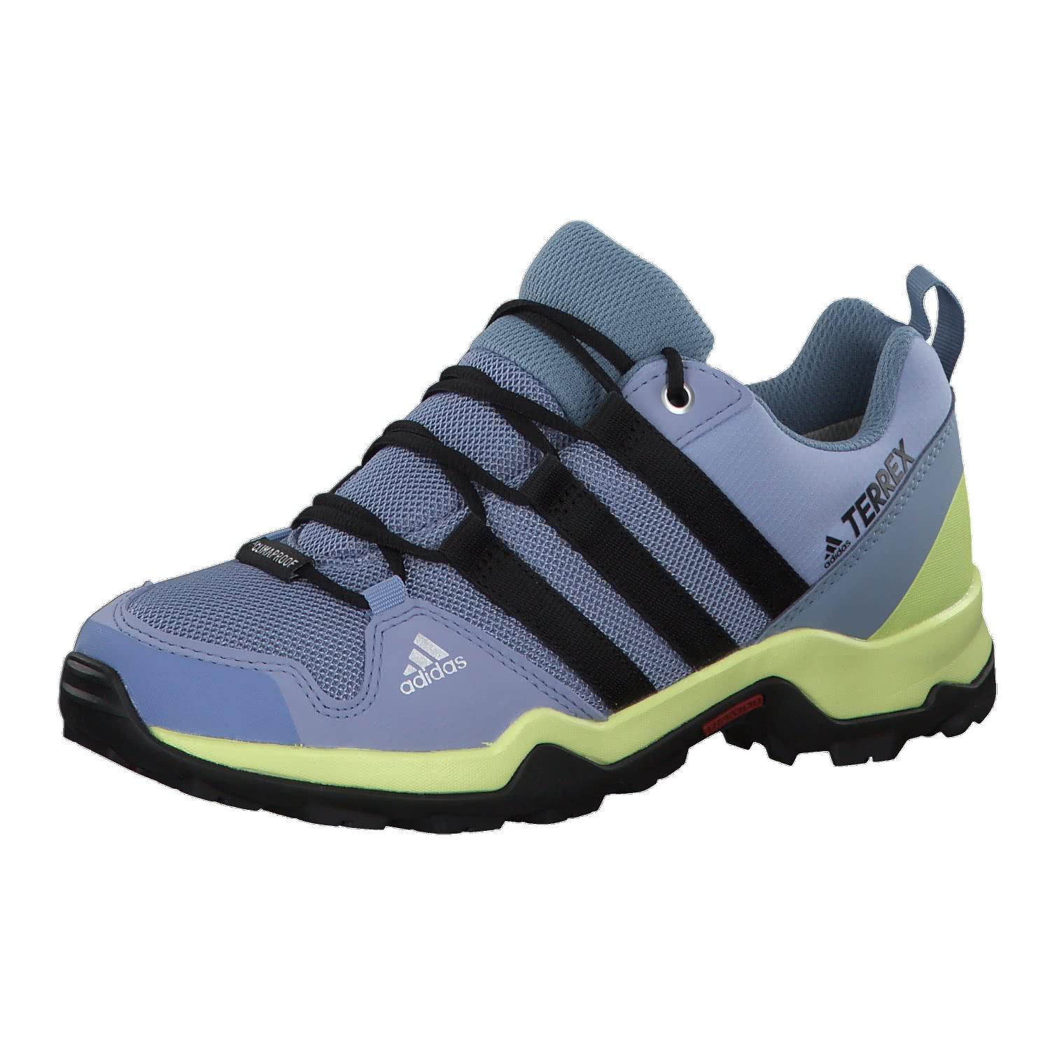 Adidas A  Cp Kids Hiking Shoes