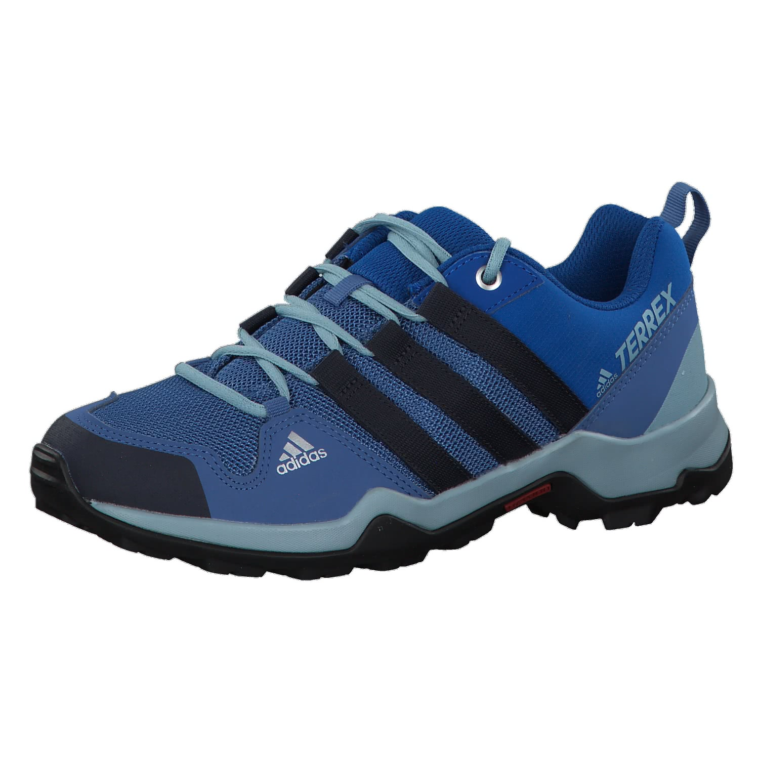 adidas terrex kinder outdoorschuhe ax2r k. Black Bedroom Furniture Sets. Home Design Ideas