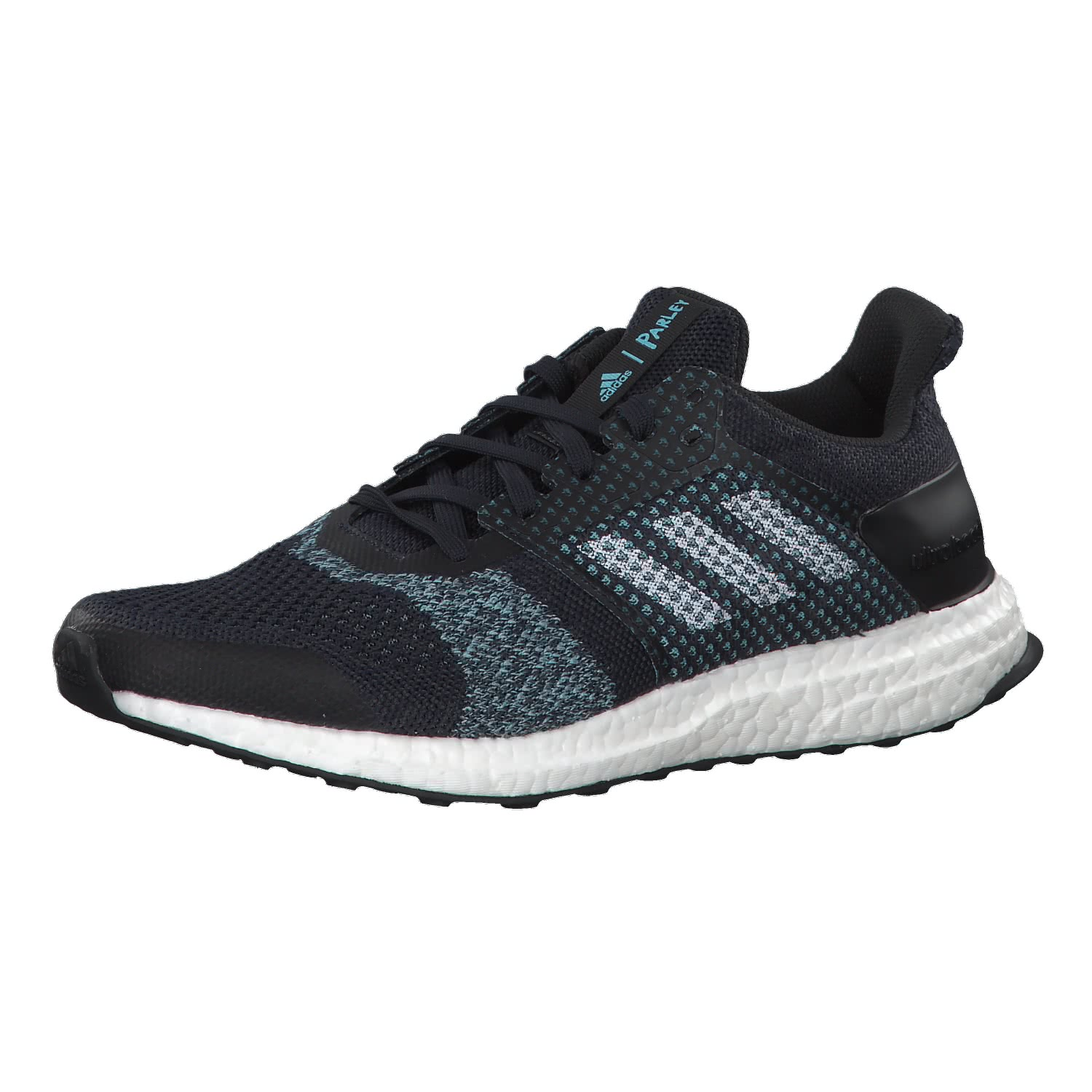 ADIDAS PERFORMANCE Sneaker 'Ultra Boost M' Herren, Mint