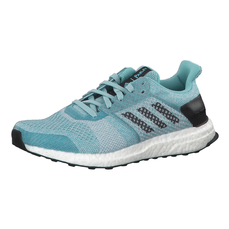 buy popular 04d08 9abde adidas Damen Laufschuhe UltraBOOST ST Parley. Doppelklick um das Bild zu  vergrößern