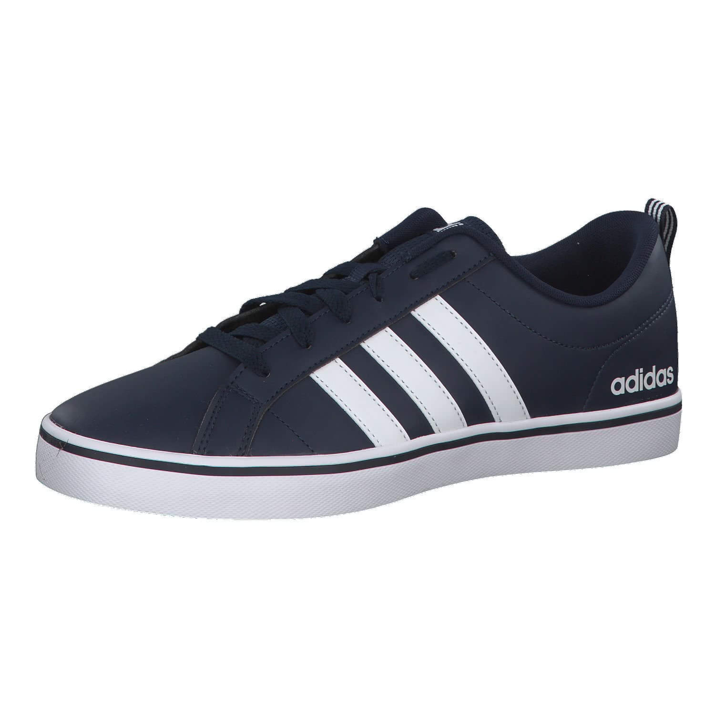 Details zu Adidas VS Pace B74493 Herren Sportschuhe Sneaker