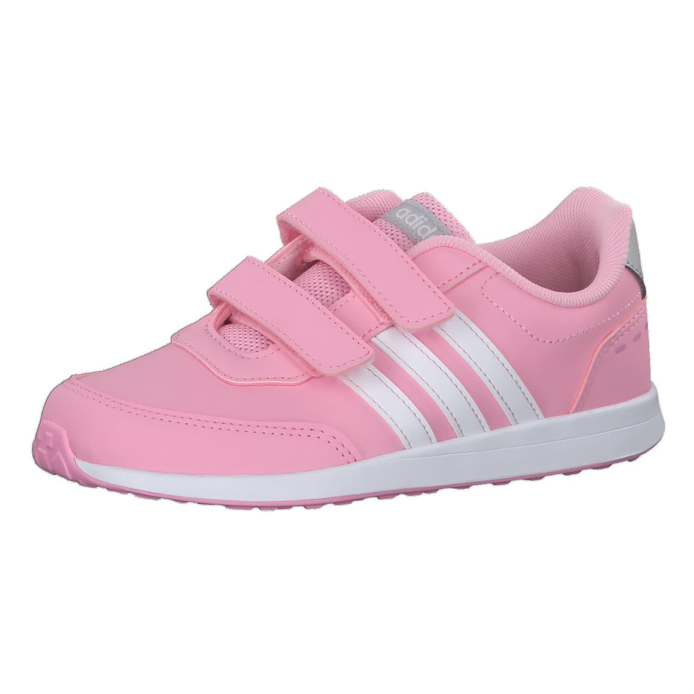 adidas CORE Kinder Sneaker VS SWITCH 2 CMF C  