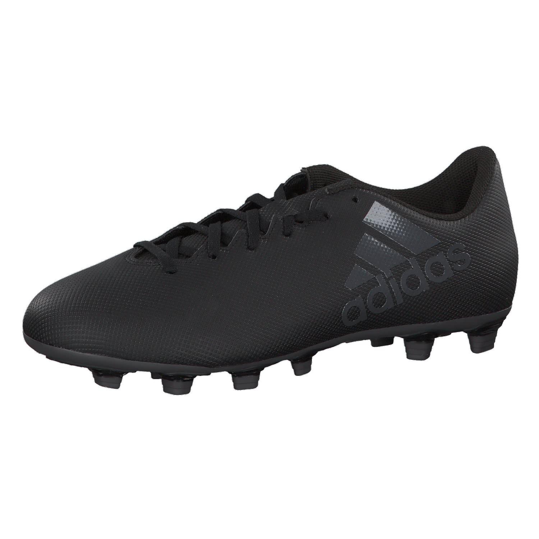 adidas Herren Fussballschuhe X 17.4 FxG CP9198 40 nOl4qYj4DH