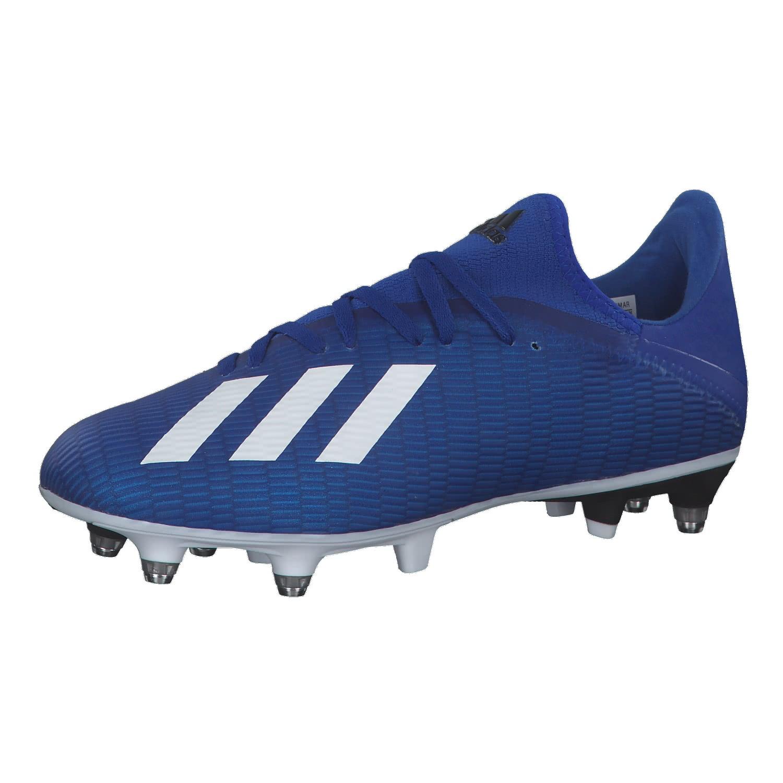 Fußballschuhe für Herren | adidas DE