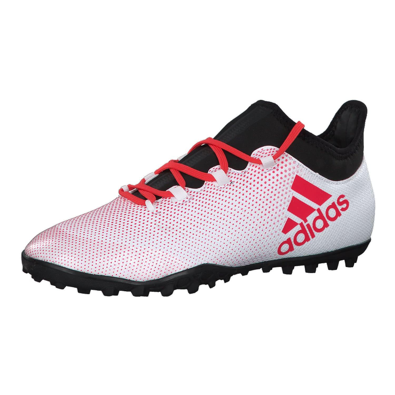 online store 228b8 db412 adidas Herren Fussballschuhe X TANGO 17.3 TF  cortexpower.de