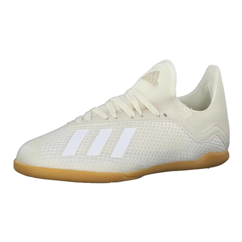 Adidas Kinder Fussballschuhe X Tango 18 3 In J Cortexpower De