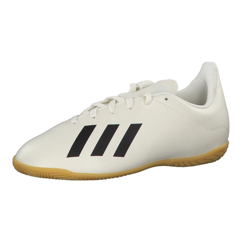 Adidas X 18.4 FxG J Kinder Fußball Nockenschuhe | Sport