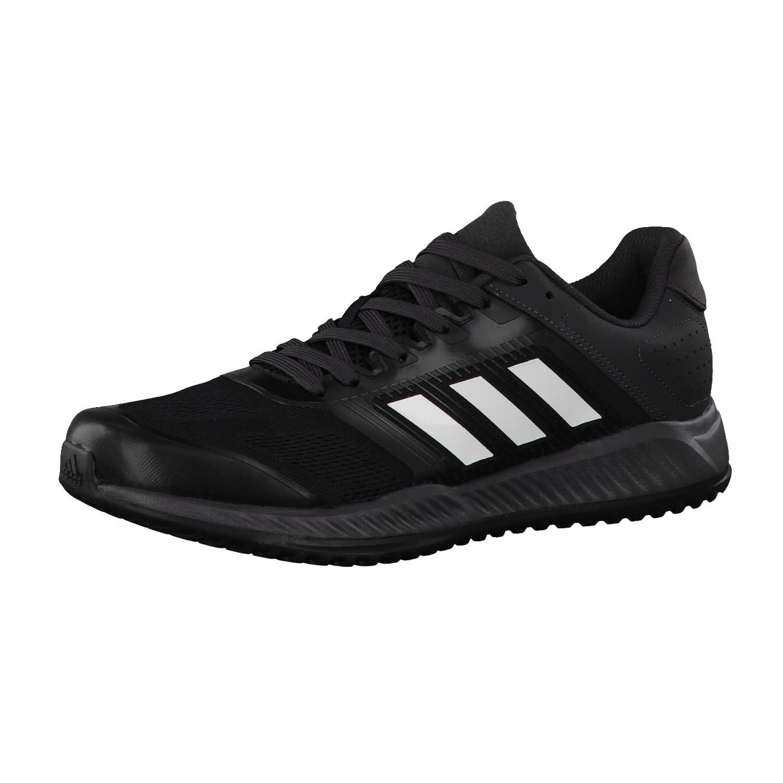 Adidas ZG Bounce M Herren Trainingsschuhe BA8938