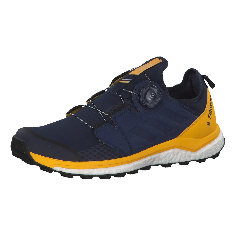 Agravic Schuhe Trailrunning Adidas Terrex Boa Herren N8mnw0 zSMUqGVp