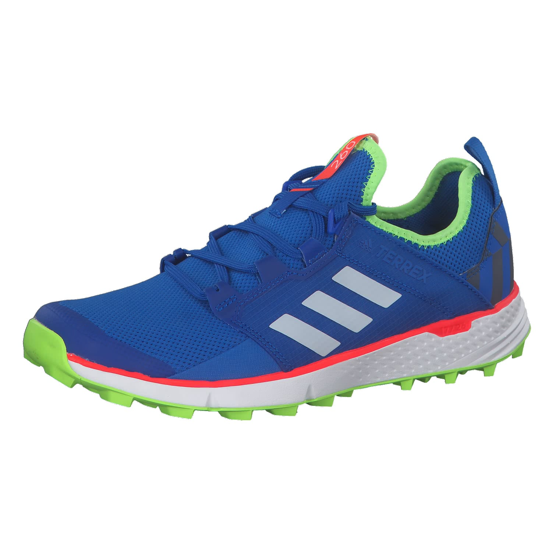 adidas TERREX Herren Trailrunning Schuhe AGRAVIC SPEED