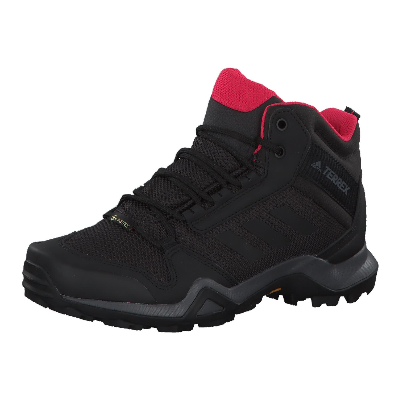cheap for discount 3f173 33b74 adidas TERREX Damen Outdoorschuhe AX3 MID GTX | cortexpower.de
