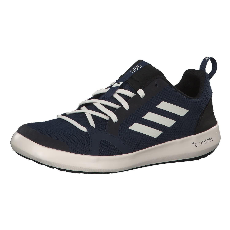 adidas TERREX Herren Schuhe BOAT CC |