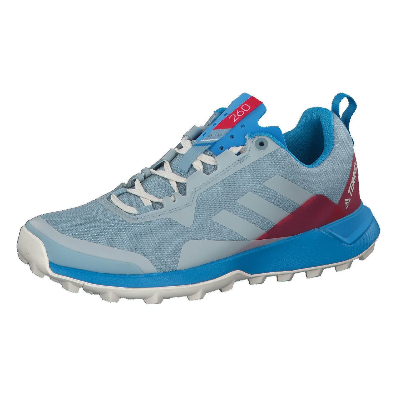 Trailrunningschuhe W Adidas Terrex Cmtk Damen RALj54