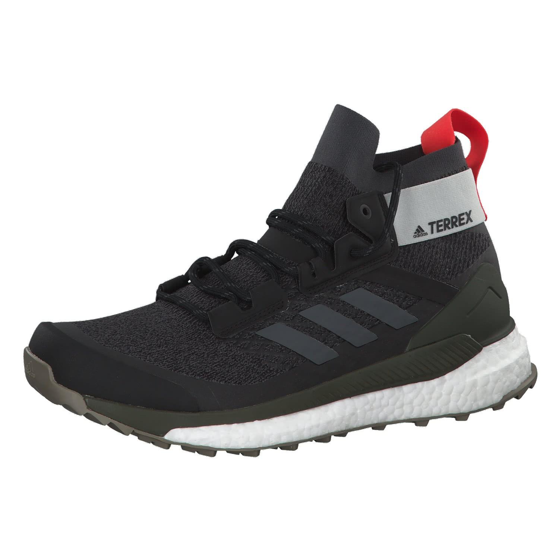 Hiker Adidas Terrex Herren Wanderschuhe Free UVSMpqz
