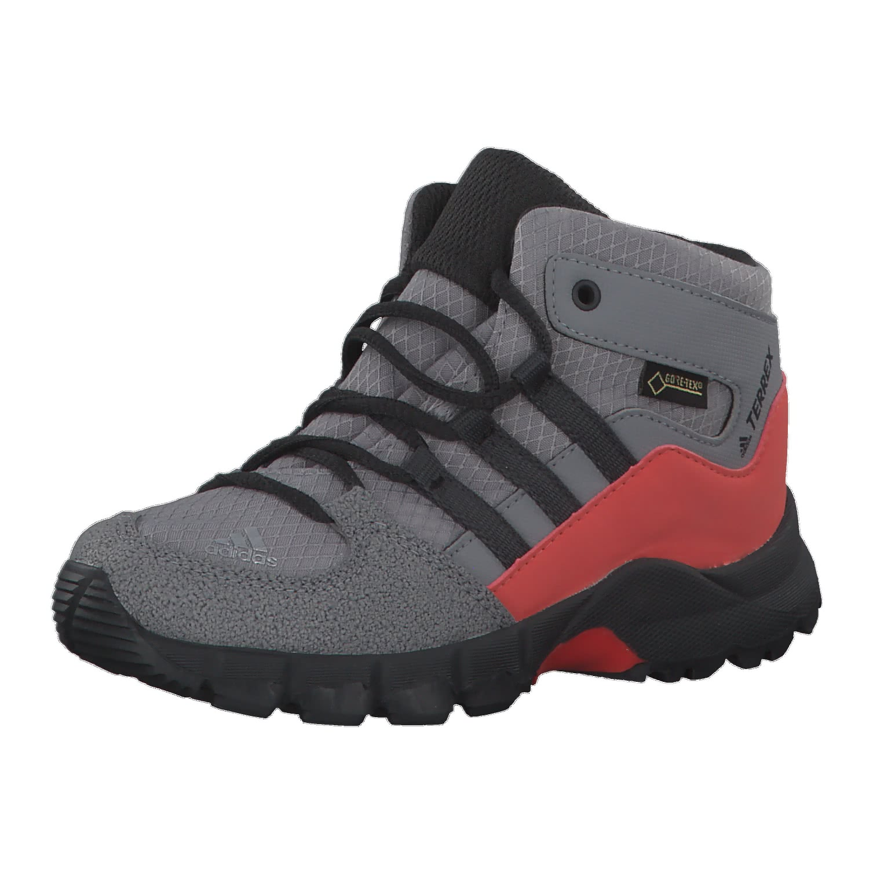 factory price b4a69 050d8 adidas TERREX Kinder Stiefel MID GTX I | cortexpower.de
