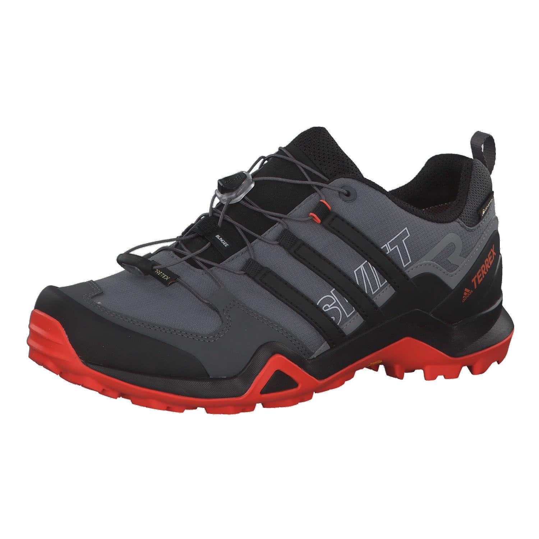 sold worldwide cozy fresh sports shoes adidas TERREX Herren Wanderschuhe SWIFT R2 GTX | cortexpower.de