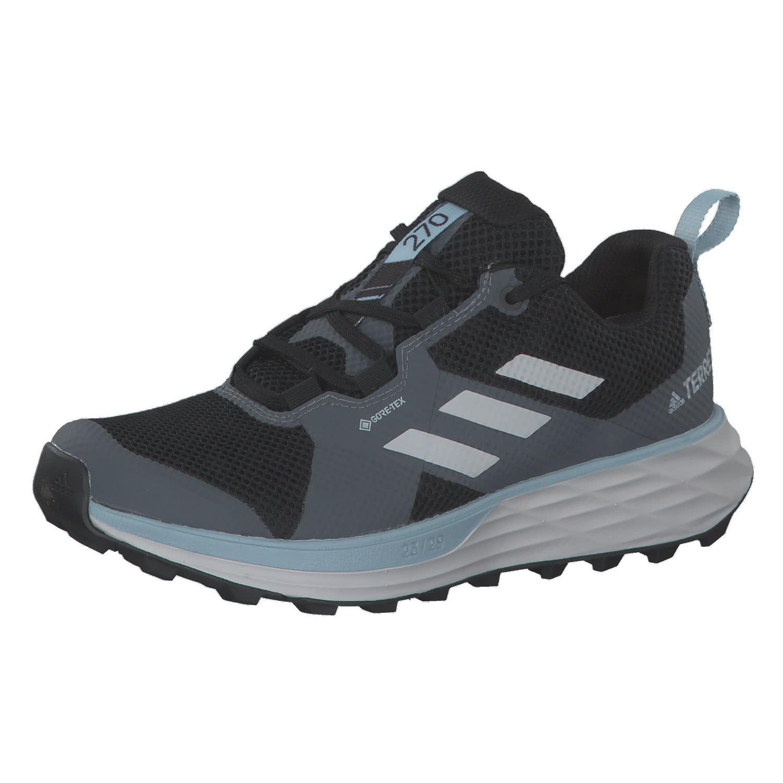 adidas TERREX Damen Trailrunning Schuhe Two GORE TEX