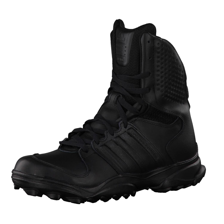 2 9 Stiefel Adidas Gsg Herren XiTuPwOkZ