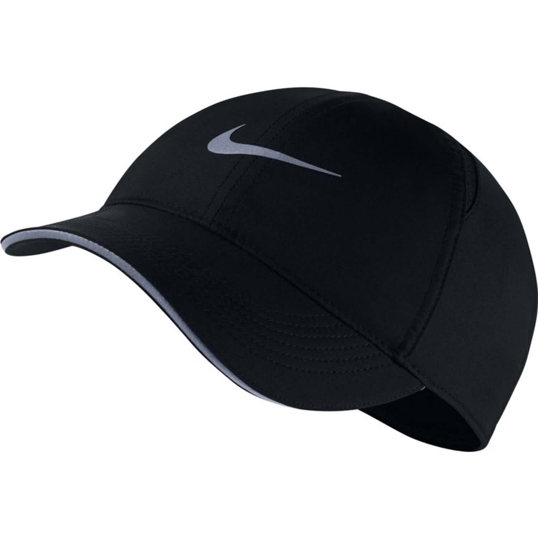 Kappe Nike Damen