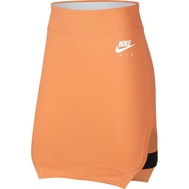 Nike Damen Rock NSW Air Skirt AR3664  