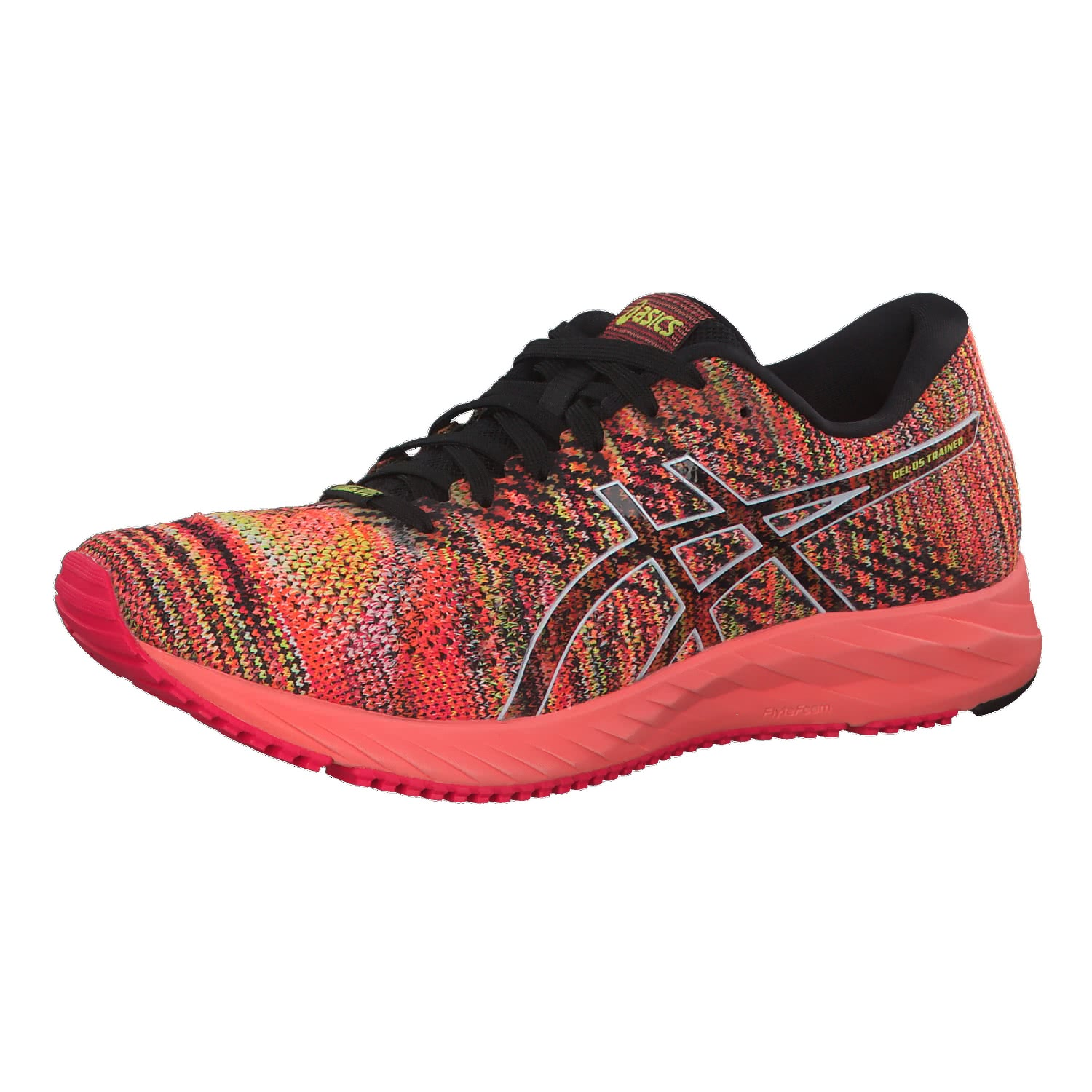 Asics Damen Laufschuhe Gel-DS Trainer 24 1012A158 | cortexpower.de