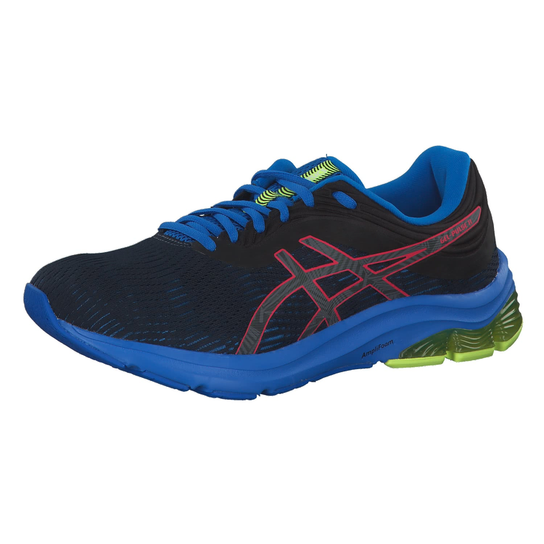 Running shoes Asics GEL PULSE 11 LS