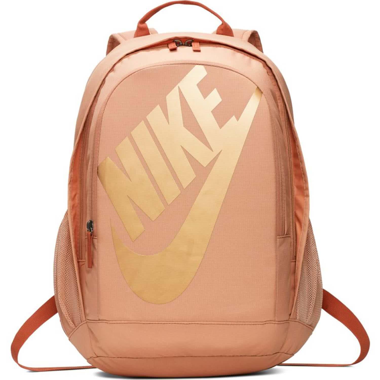 dc39ad5e23ec8 Nike Herren Rucksack Hayward Futura 2.0 Backpack BA5217