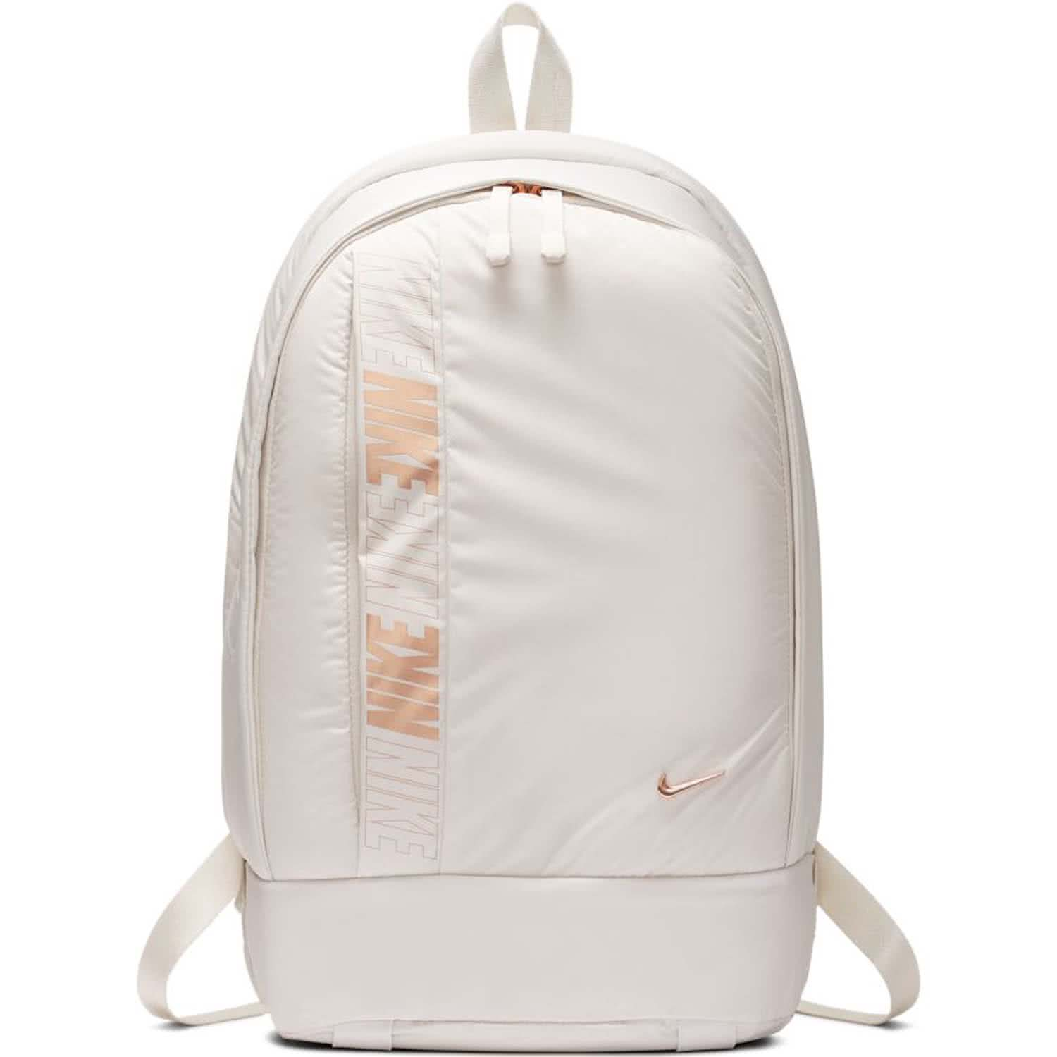 Nike Damen Rucksack Legend Backpack - Solid BA5439 | cortexpower.de