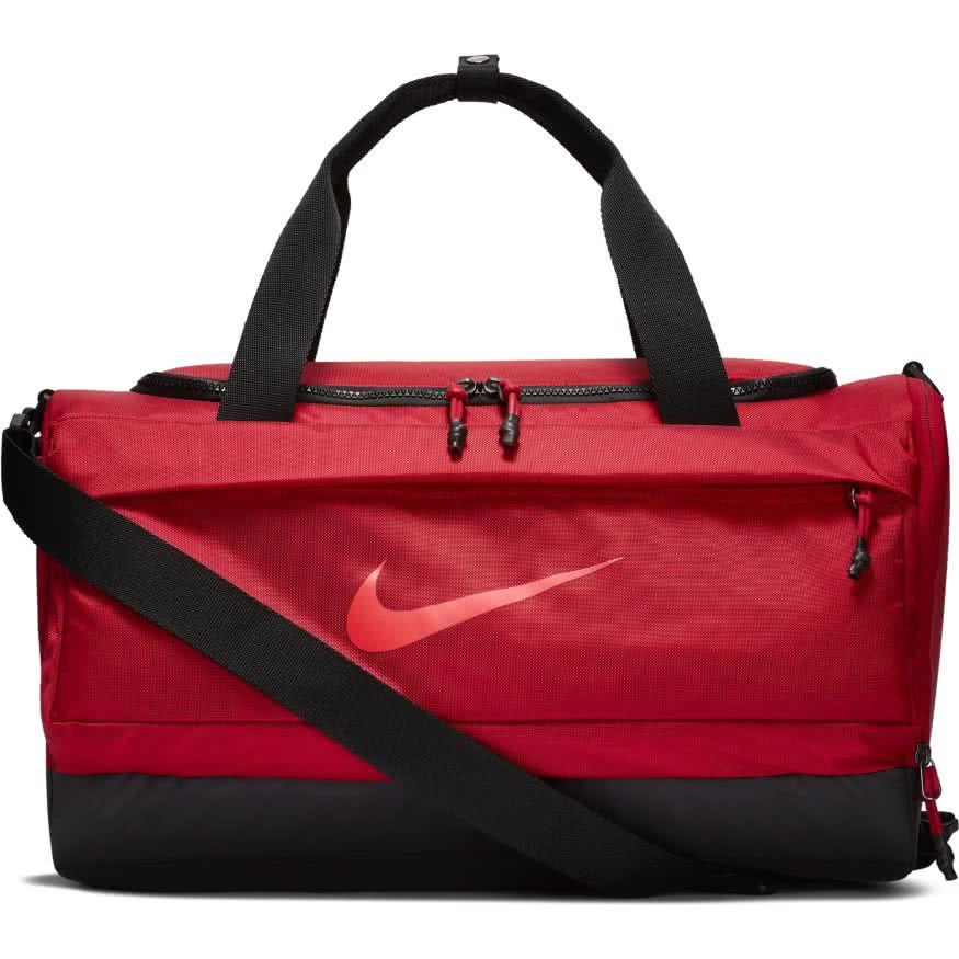 7d84d3ec25132 Suchergebnis auf tigermoth.nu für  nike kinder sporttasche