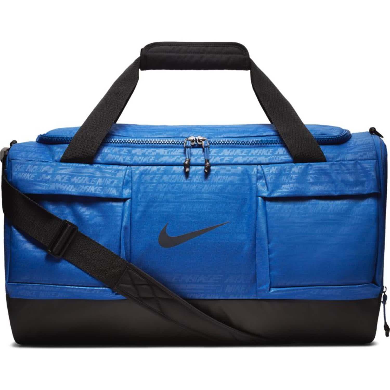 Nike Herren Sporttasche Vapor Power BA5816 480 One size Game