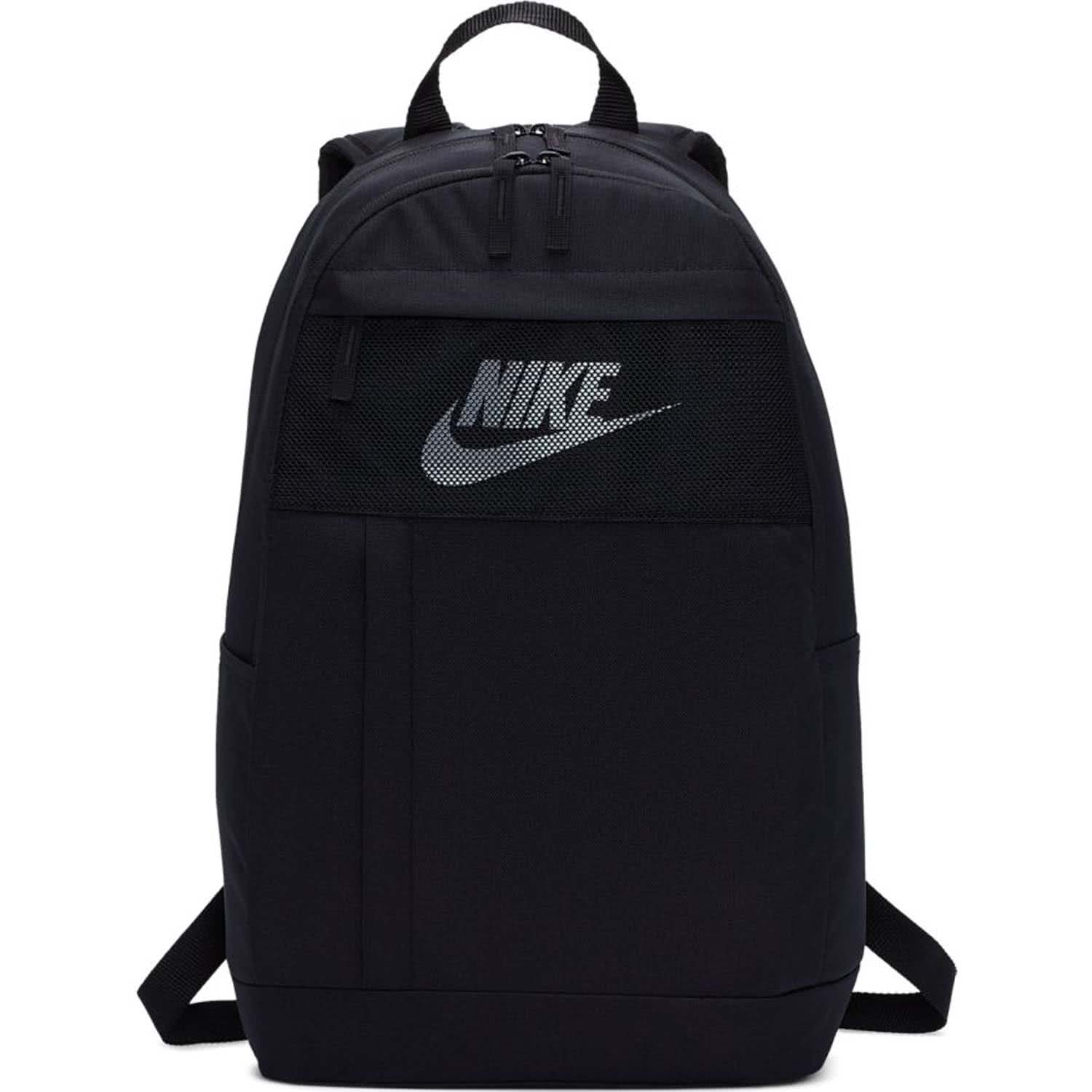 Nike Rucksack Elemental 2.0 Backpack LBR BA5878 |
