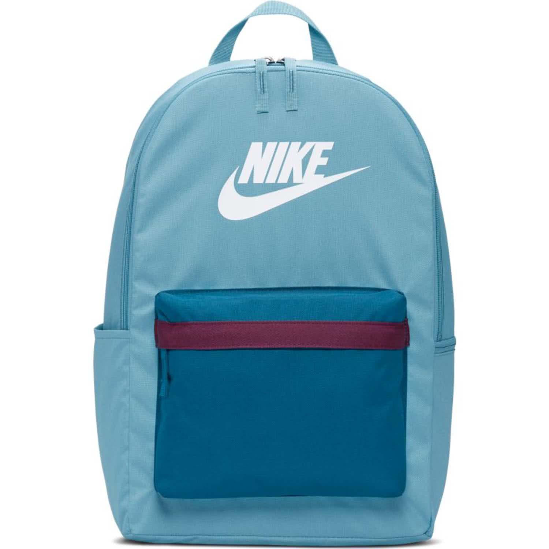 Nike Rucksack Heritage 2.0 Backpack BA5879 |