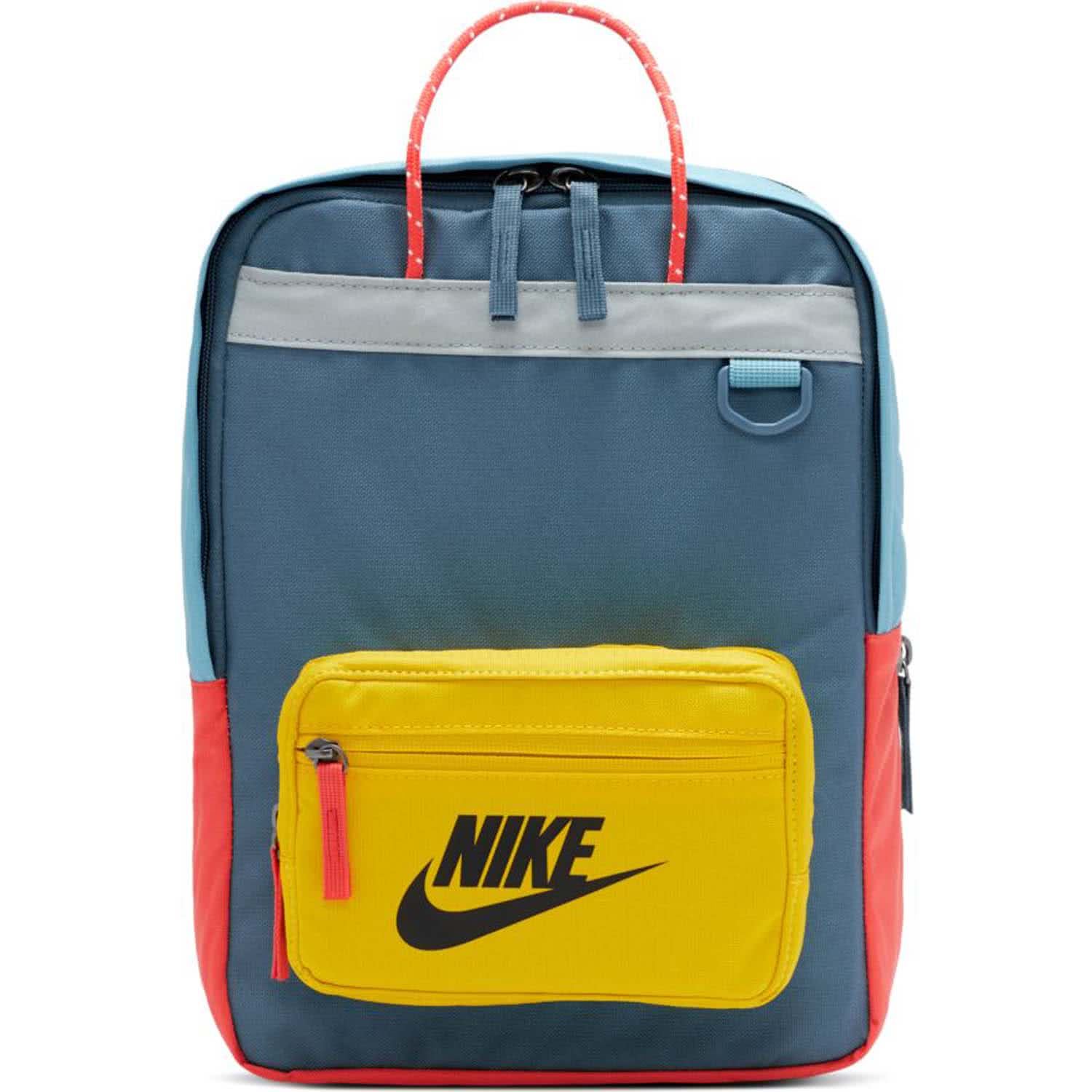Nike Kinder Rucksack Tanjun Backpack BA5927 |
