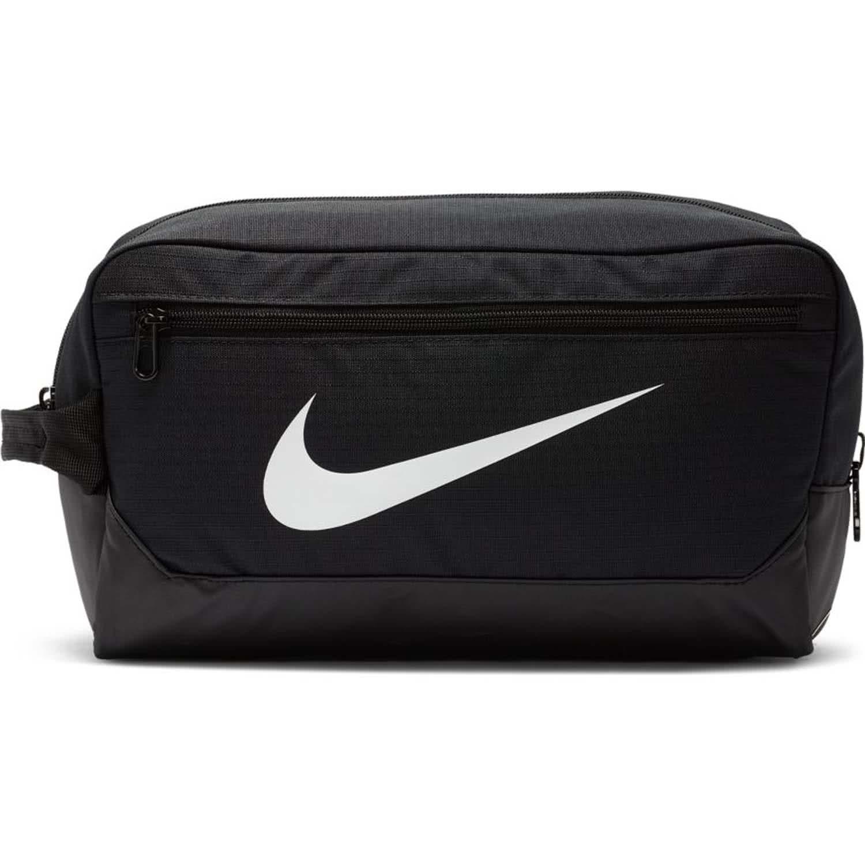 Nike Schuhtasche Brasilia Shoe Bag 9.0 BA5967 010 Black