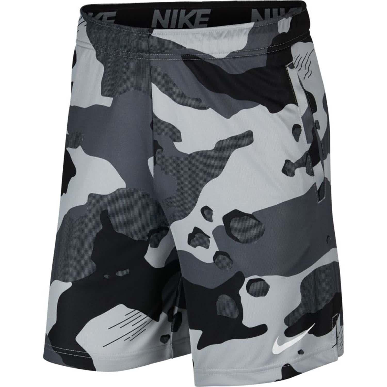 Nike Herren Short Dry 4.0 AOP Camo BV3262  