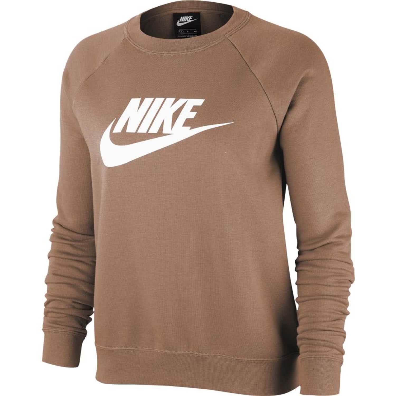 Nike Pullover Damen Ebay