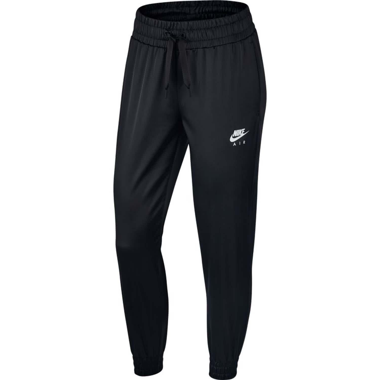 Nike Damen Trainingshose Satin Track Pants BV4781 010 L