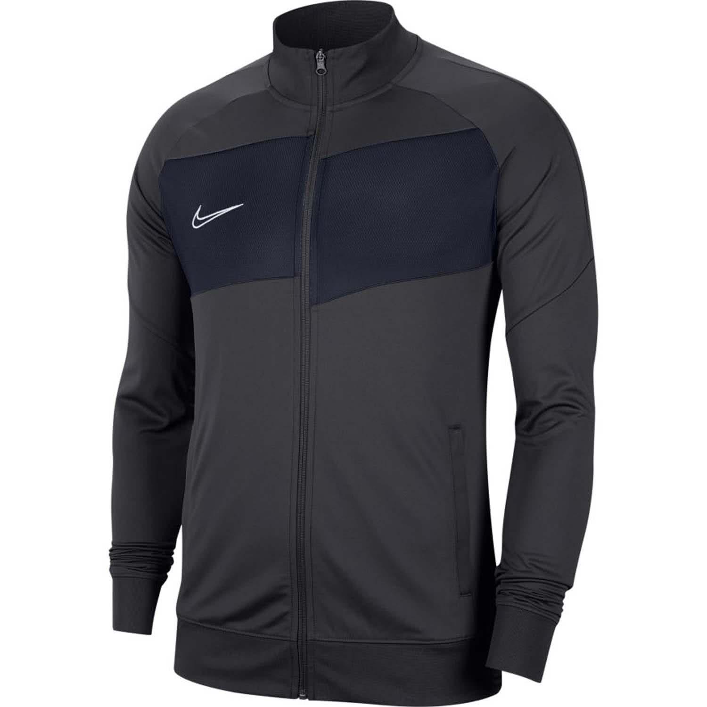 Trainingsjacke Herren Nike