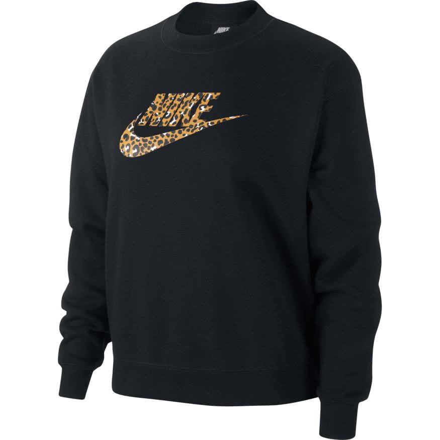 Nike Damen Pullover Crew LA CD3675 |