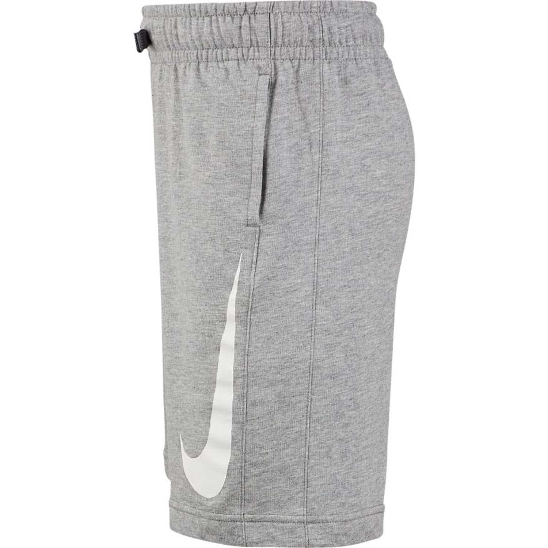 Nike Jungen Shorts Swoosh ft Short CD9401 |