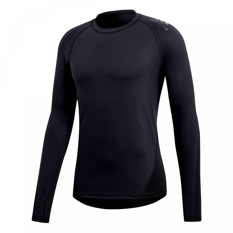 adidas T Shirts Schwarz , Shirts für Damen und Herren