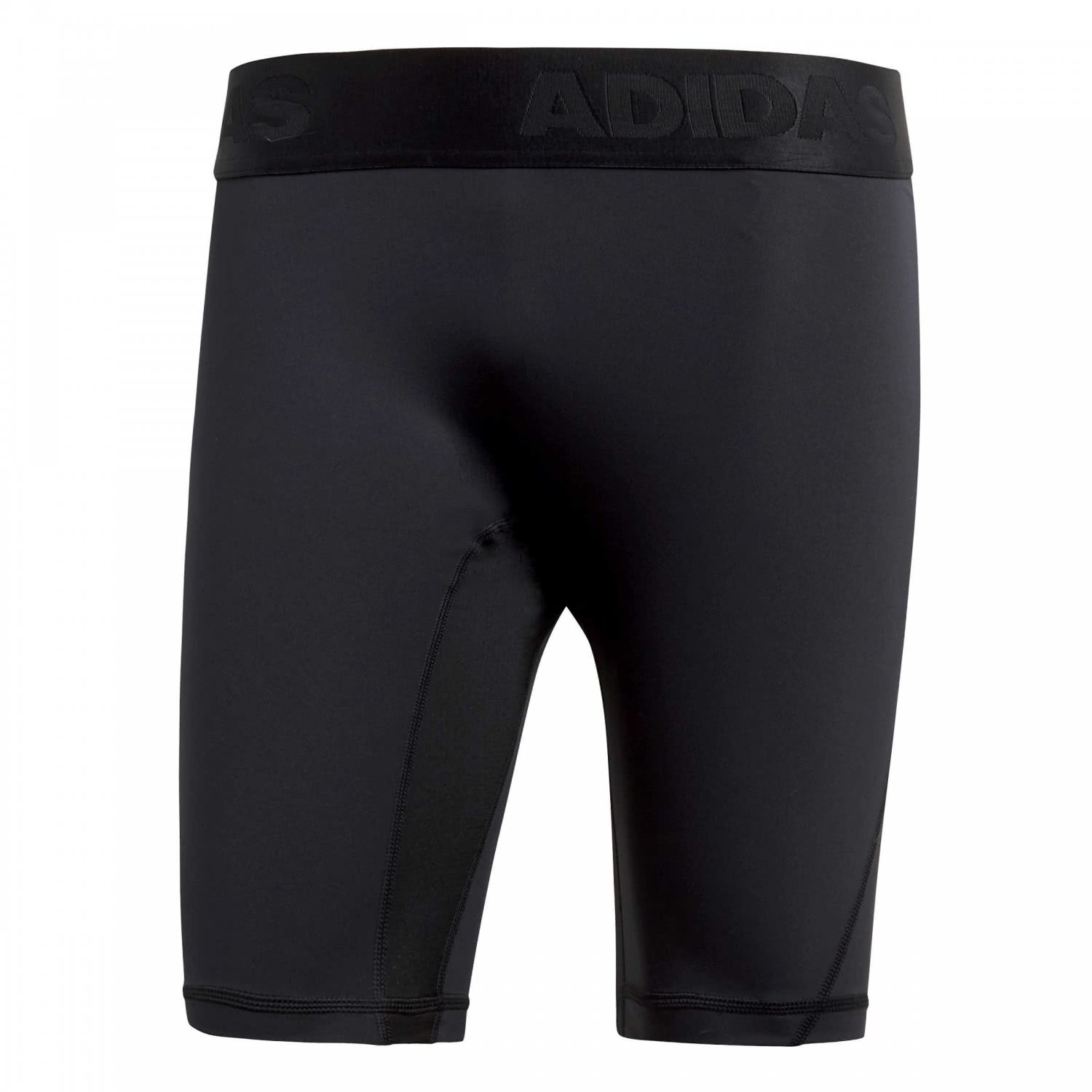 adidas Herren Tight ALPHASKIN SPRT
