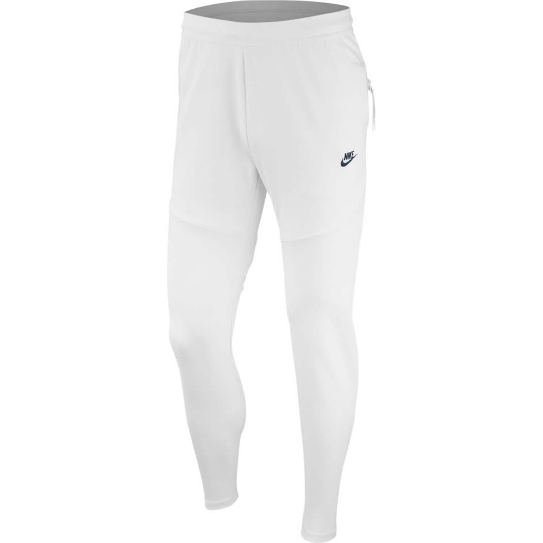 Nike Herren Paris St. Germain Trainingshose Tech Pack Pant