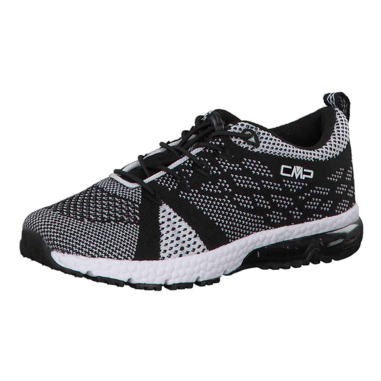 CMP Kinder Trainingsschuhe Knit Fitness 38Q9894-U901 36 oYIFpGb