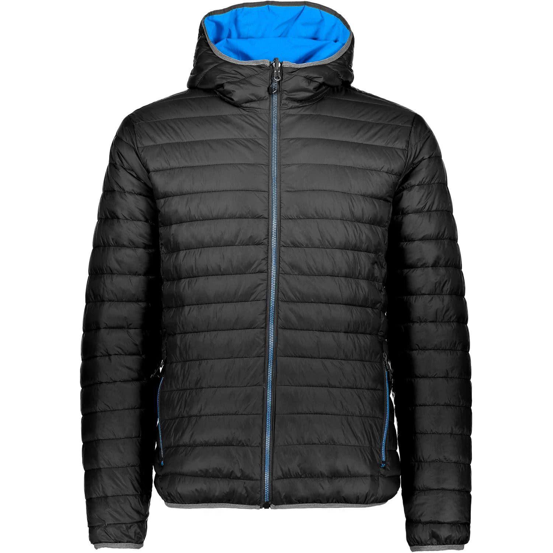 cmp herren jacke fix hood jacket 3z23677. Black Bedroom Furniture Sets. Home Design Ideas